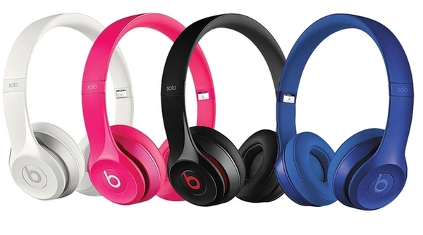Top 5 Headphones in South Africa