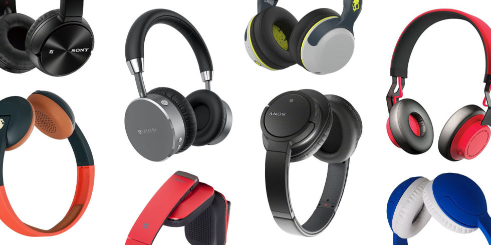 How to buy headphones in South Africa