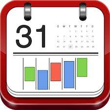 Outlook vs Google calendar