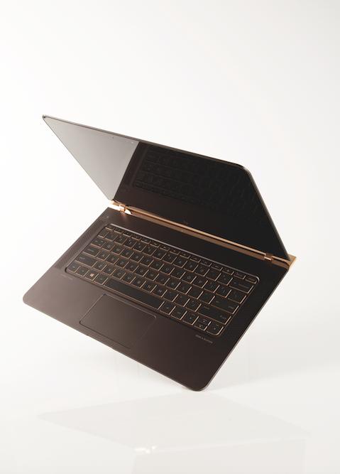 HP Spectre pro 13 ultrabook