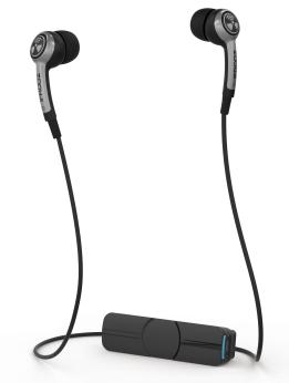 iFrogz Plugz wireless earphones review