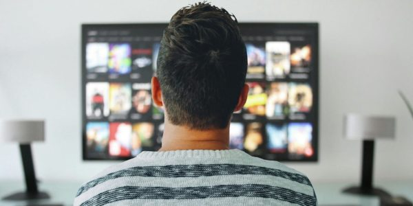 How to optimise your TV