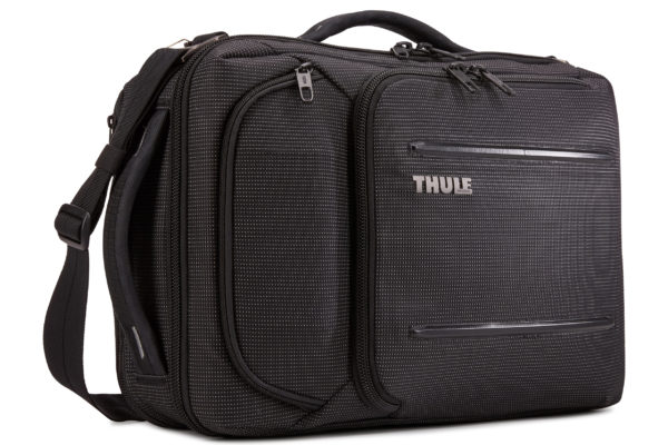 Thule Crossover 2 Convertible Laptop Bag