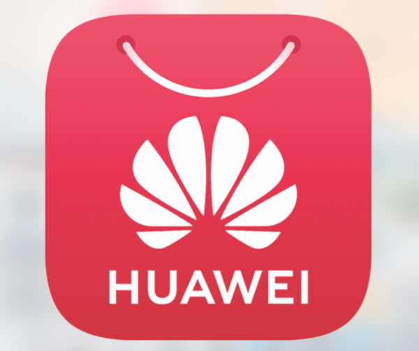 How to work with the new Huawei phones